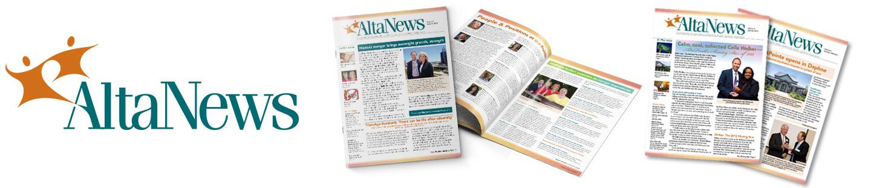 AltaNews-logo-newsletter