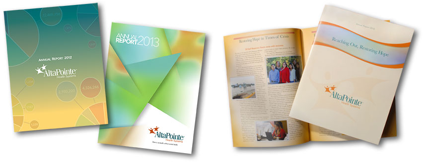 Annual-Report-Header