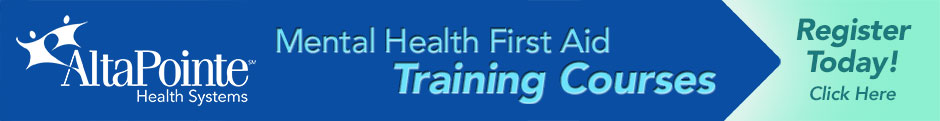 MHFA-Training-link-graphic