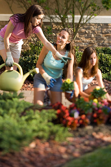 Transitional-Age-Teens-Gardening