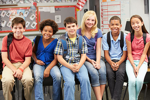 Baldwin-Co-Day-Treatment-group-of-kids