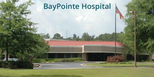 baypointe-hospital