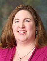 Julie McMullen
