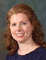 Suzanne Caglione