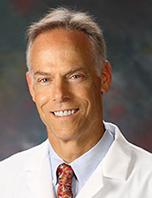 W. Bogan Brooks, III, MD