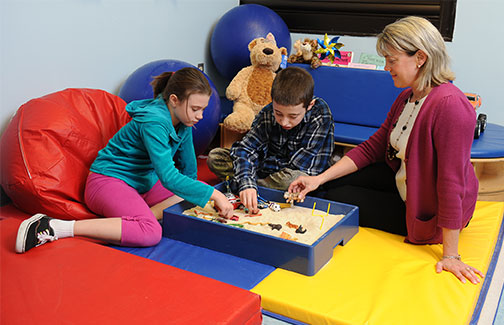 Child-Outpatient-Sand-Therapy