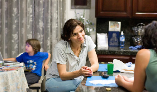 In-Home-Intervention-Family-Consultation