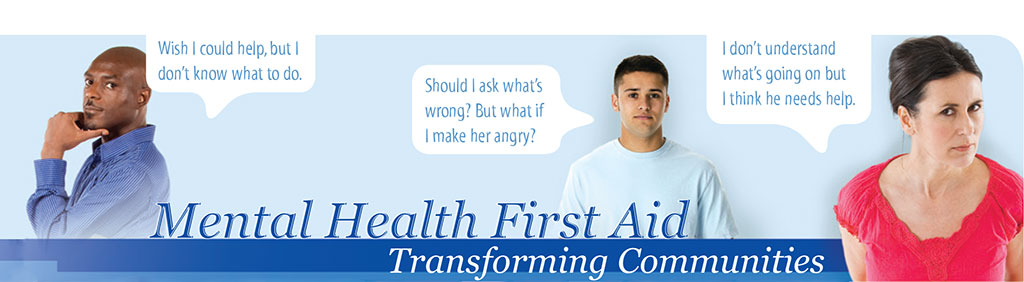 Mhfa Banner Altapointe Health