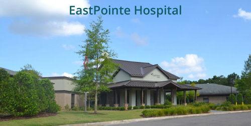 eastpointe-hospital