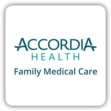 Accordia Health Family Medical Care